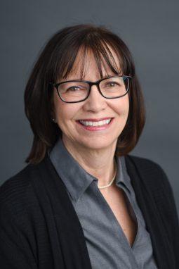 Beth Feagan